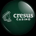 cresus-casino-logo