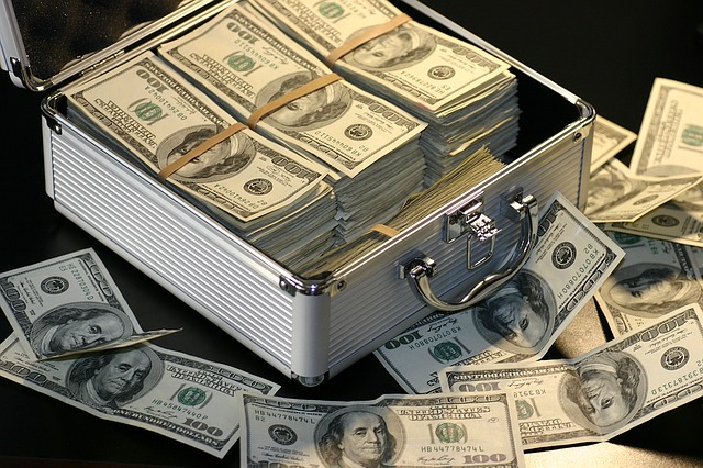 argent casino
